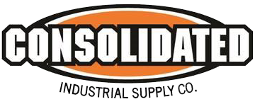 Consolidated Industrial Supply Co.